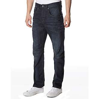 Jack & Jones Stan Osaka At 973 Jeans