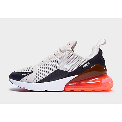 Outlet de sneakers Nike Air Max 270 JD Sports baratas