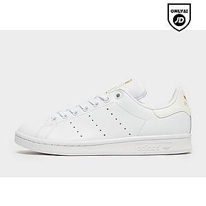 Women - Adidas Originals Womens Footwear  d98cc868d