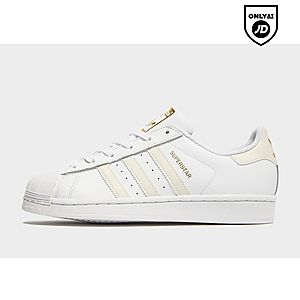 new product 46204 f8b9a adidas Originals Superstar