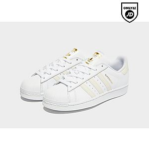 official photos 20149 b573e adidas Originals Superstar Women s adidas Originals Superstar Women s