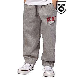 Ecko High Flyer Pants Children