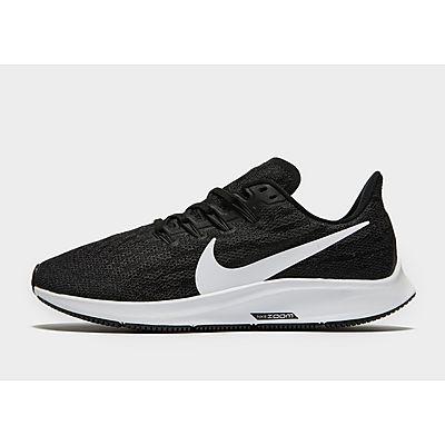 Nike Air Zoom Pegasus 36 Donna