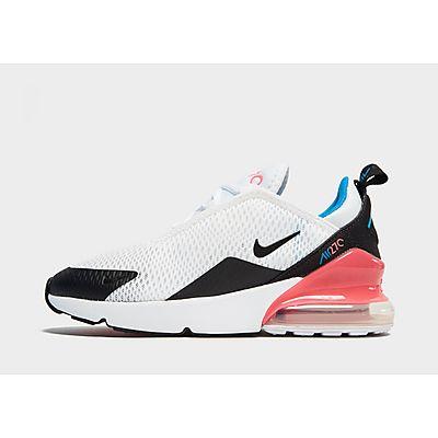 Outlet de sneakers Nike Air Max 270 JD Sports niño y niña