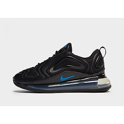 Sneaker Nike Nike Air Max 720 júnior