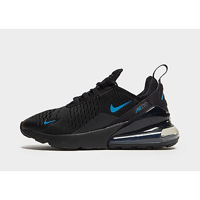 Sneaker Nike Nike Air Max 270 júnior - Only at JD