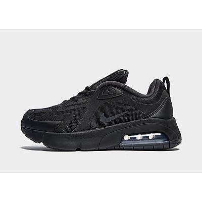 Outlet de sneakers Nike niño y niña entre 90 y 120€ baratas