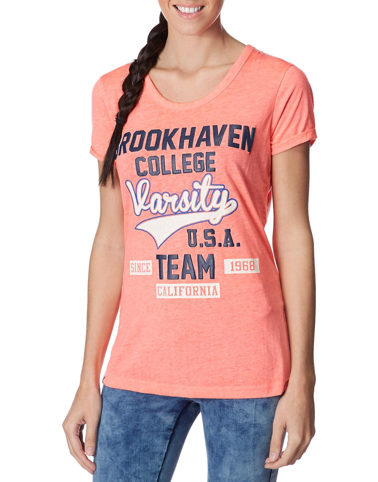 Brookhaven Camilla T-Shirt