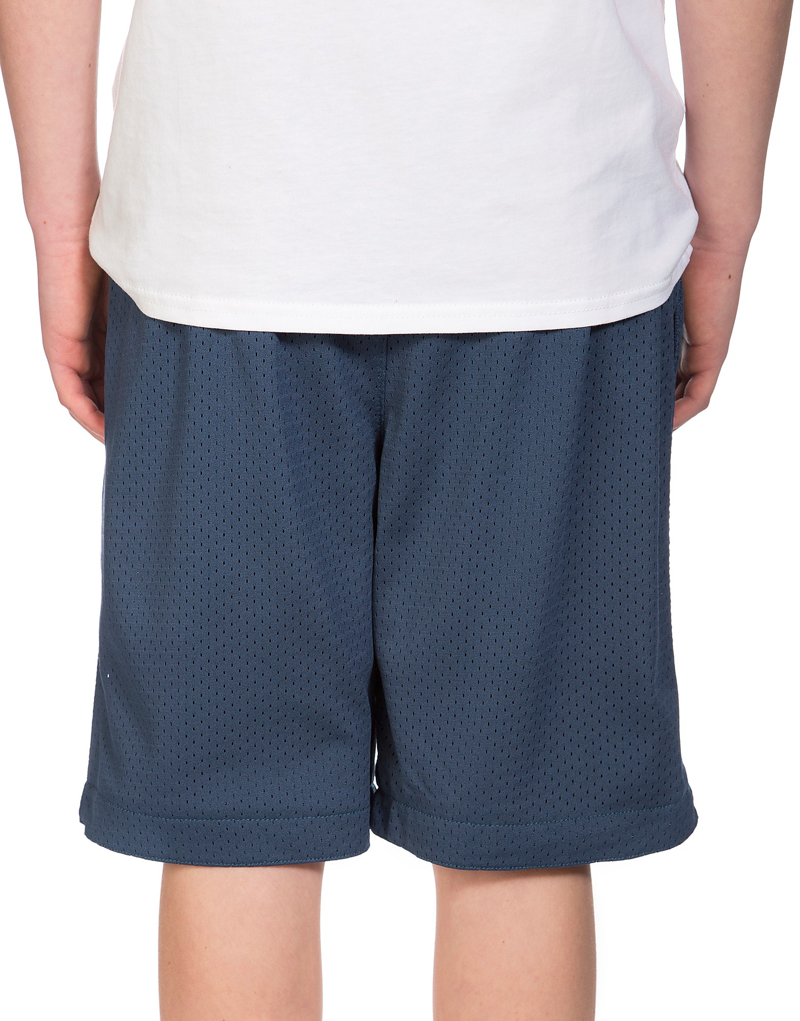 Converse Mesh Shorts Junior