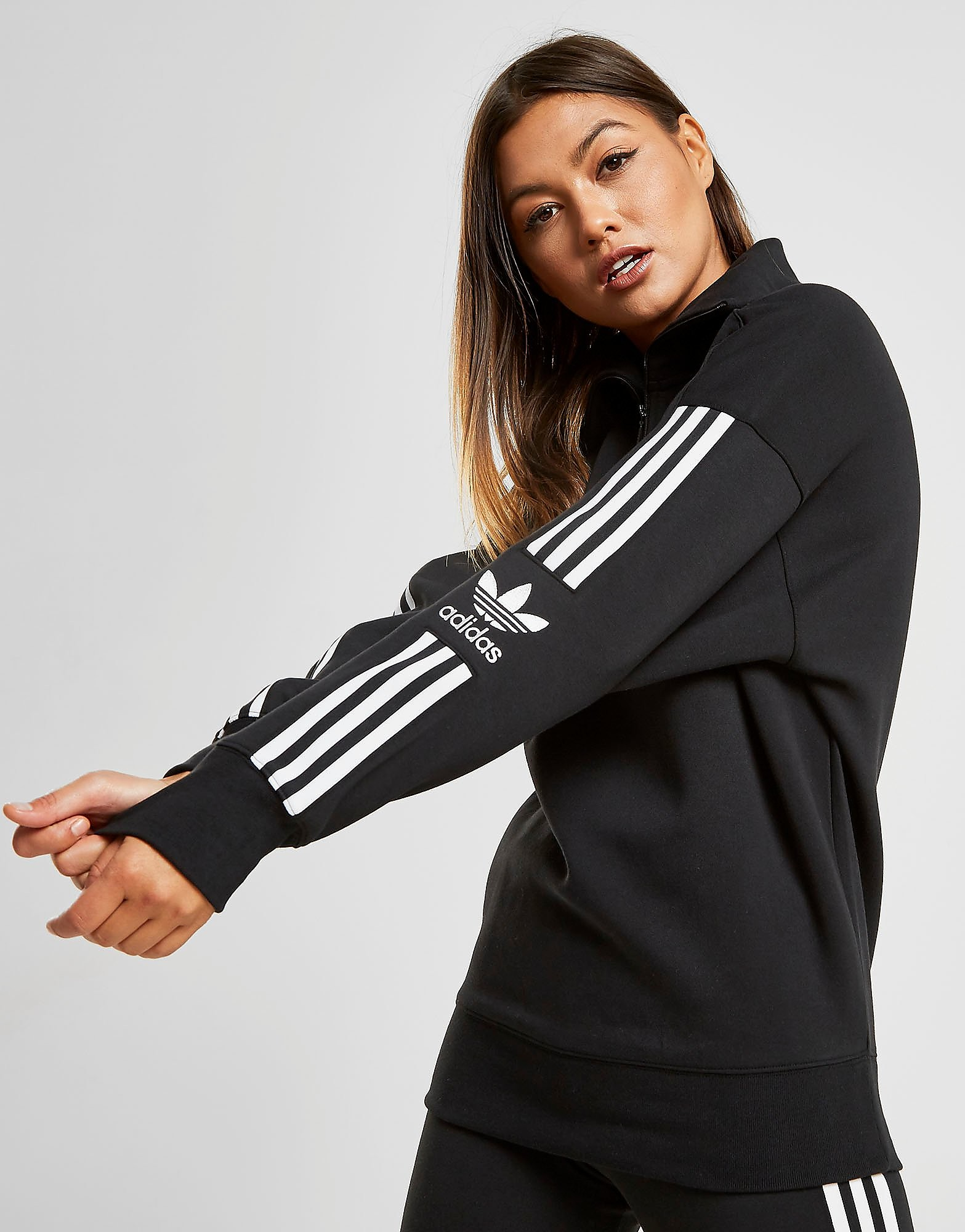 KHOUDIA DIOP | Adidas Outlet | Women | BE