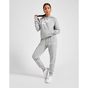 347db69c Women's Tracksuit Bottoms & Women's Joggers | JD Sports