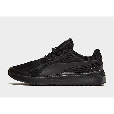 Sneaker Puma PUMA Pacer Next FS - Only at JD