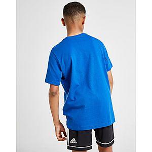 a5768cec3 ... adidas Badge of Sport Outline T-Shirt Junior