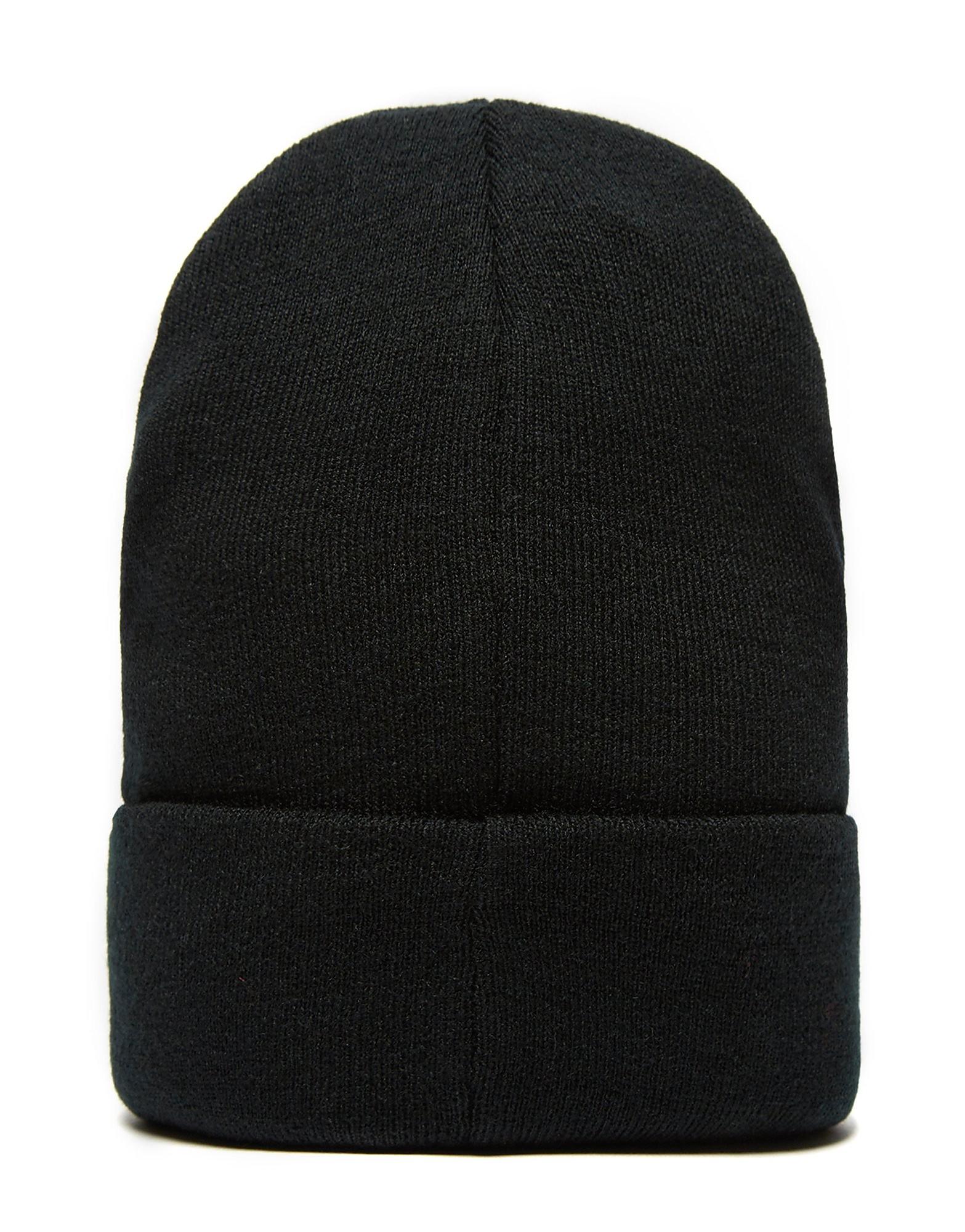Ellesse Verona Beanie Hat