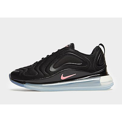 Sneaker Nike Nike Air Max 720 para mujer - Only at JD