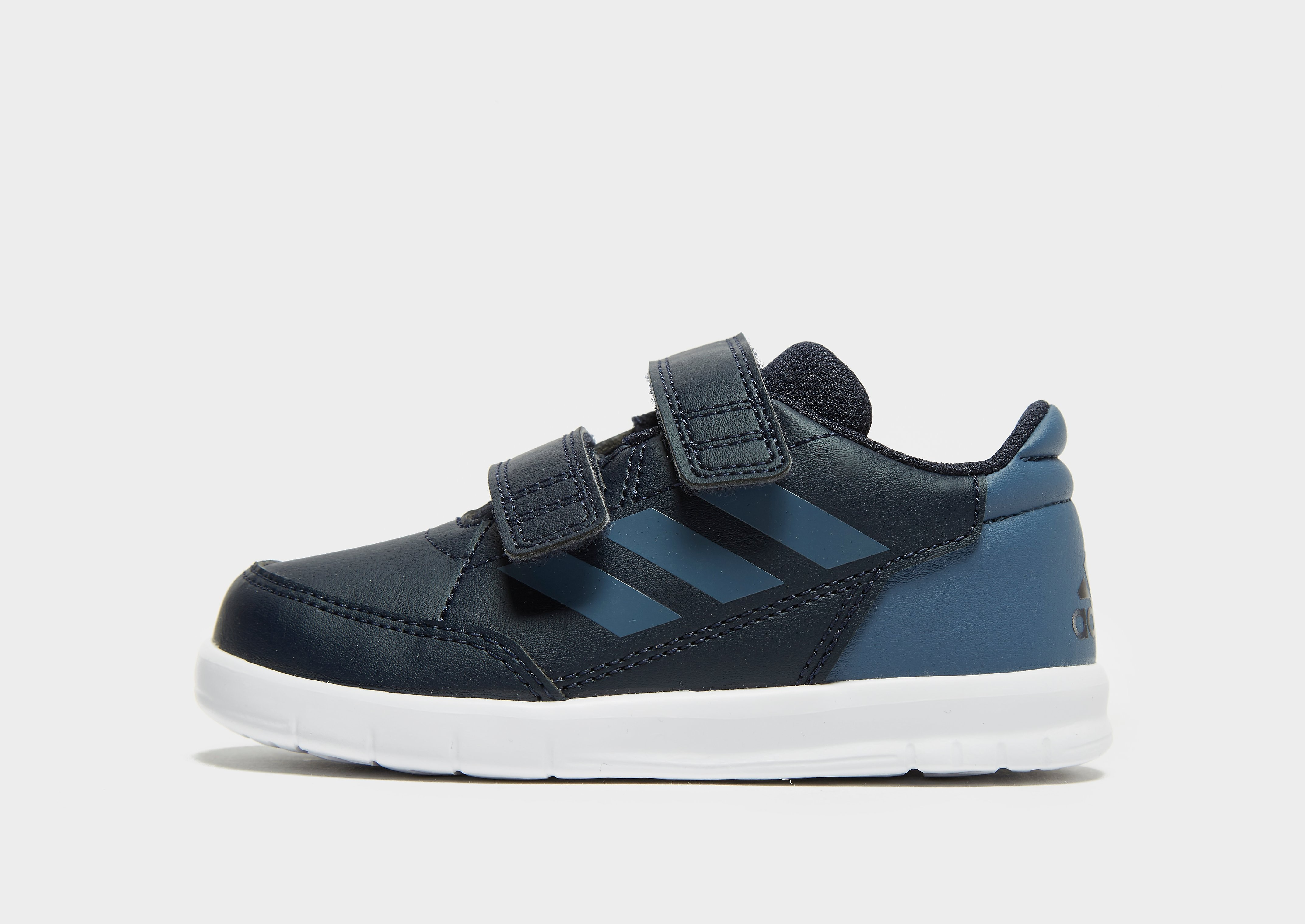 Adidas Altasport Infant, Azul
