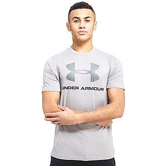 Under Armour Sport Logo T-Shirt