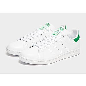 check out 9e01c 79600 hot adidas zx flux rot jd 0797c db75c