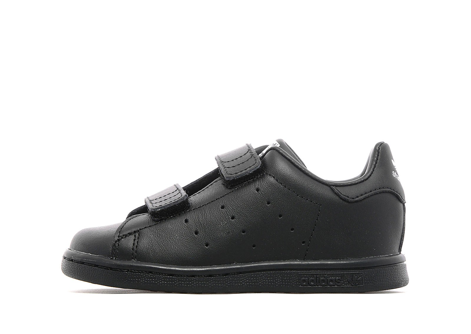 adidas Originals Stan Smith bébé