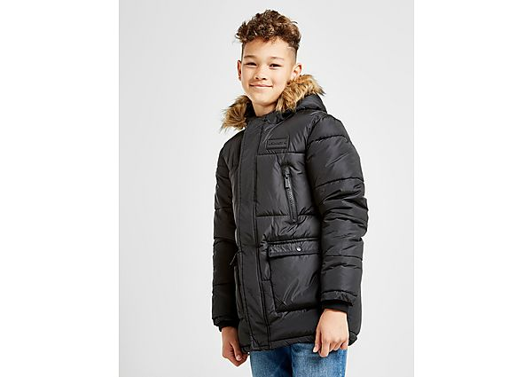 Sonneti Alba Parka Jacket Junior - Kind