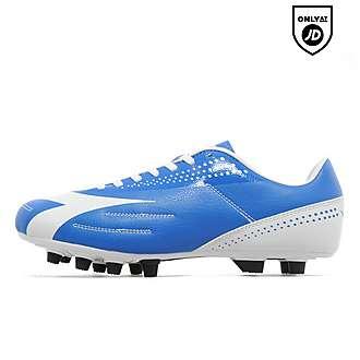 Diadora 750 III MDPU Football Boots
