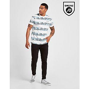 9164c460a800 McKenzie Arbre T-Shirt McKenzie Arbre T-Shirt