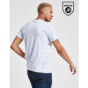 3877b885d65f McKenzie Matteo T-Shirt McKenzie Matteo T-Shirt