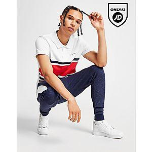 250e496a McKenzie Jaren Polo Shirt McKenzie Jaren Polo Shirt