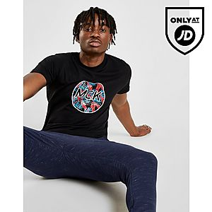 6d7cdb092 McKenzie Alain T-Shirt ...