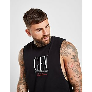 78e288fa7 Men - Good For Nothing Mens Clothing | JD Sports