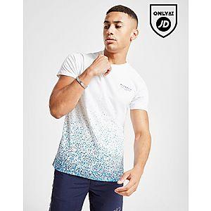 c414325b98273 McKenzie Albion T-Shirt ...