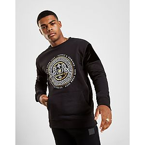 af158da86c87 Supply   Demand Cherished Crew Sweatshirt ...