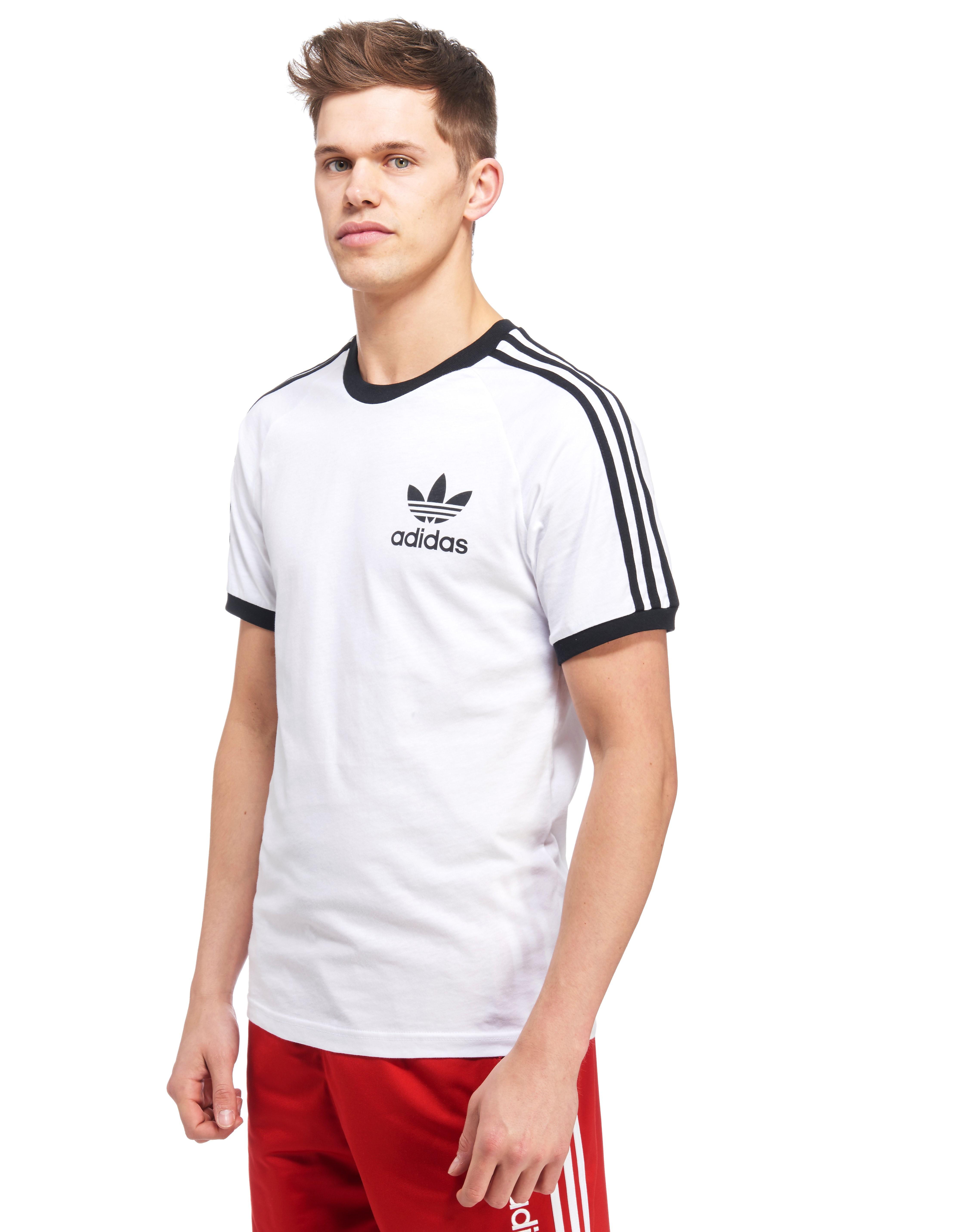 adidas Originals T-Shirt California