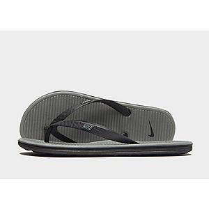 b27fa5acac7 Men s Sandals   Men s Flip Flops