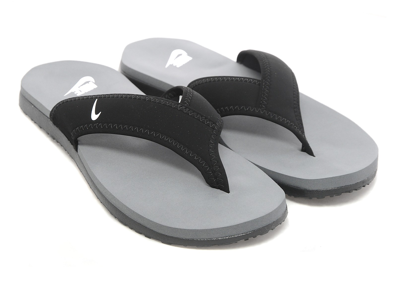 Nike Celso-teenslippers