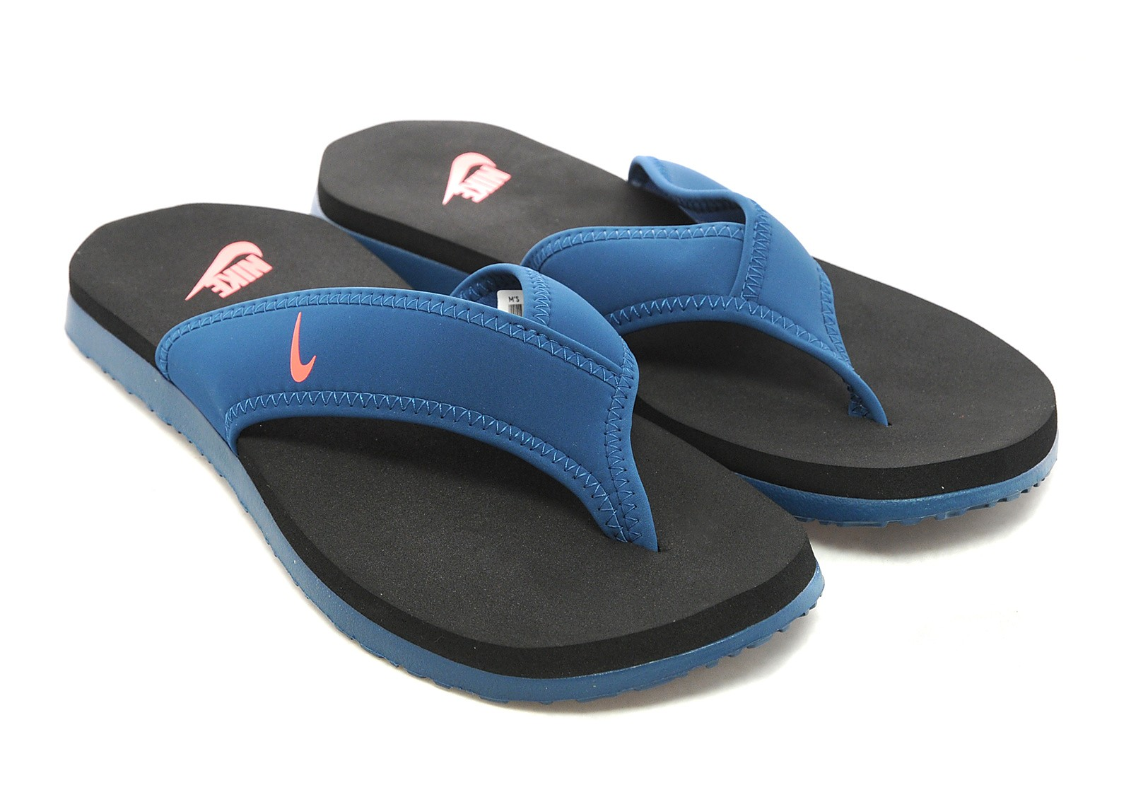 Nike Celso Thong Sandals