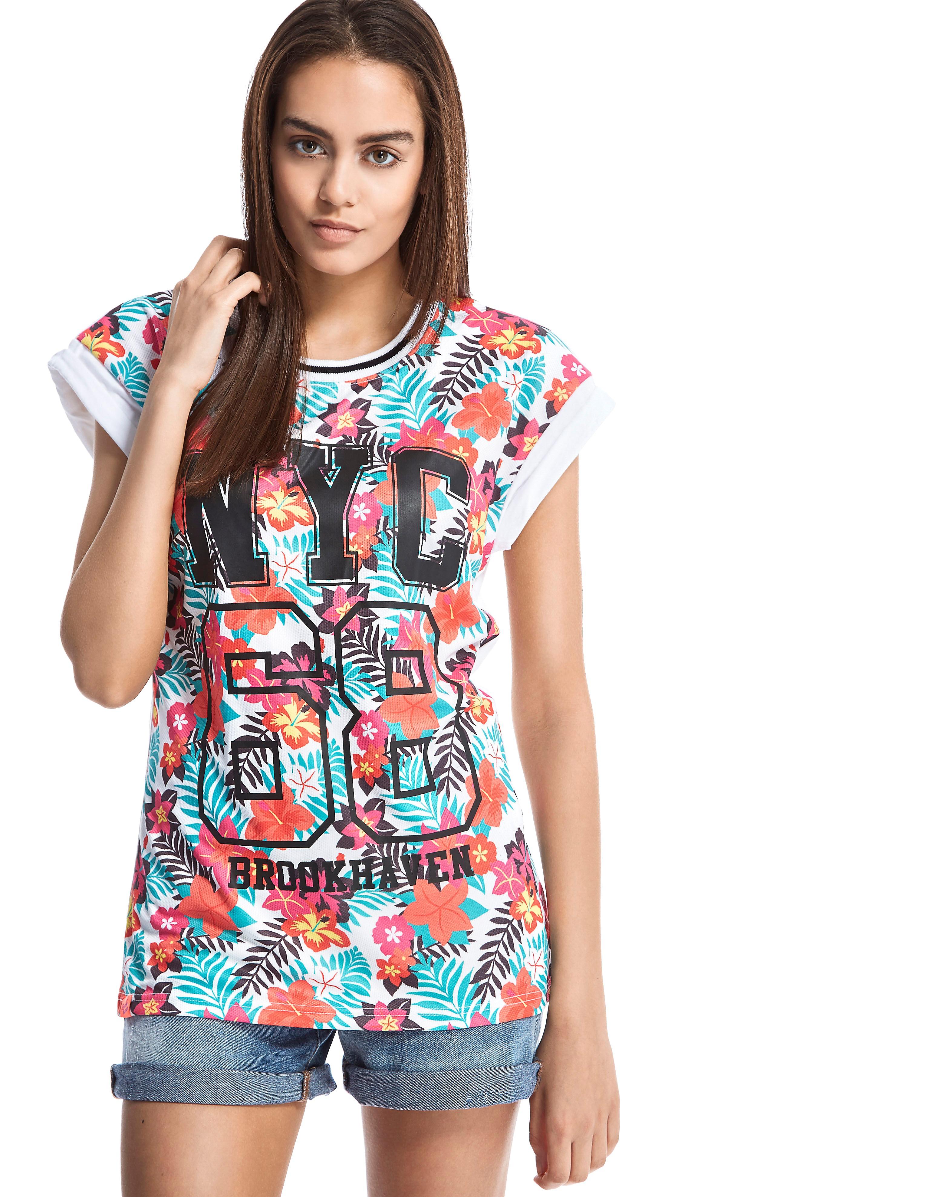 Brookhaven Leah T-Shirt