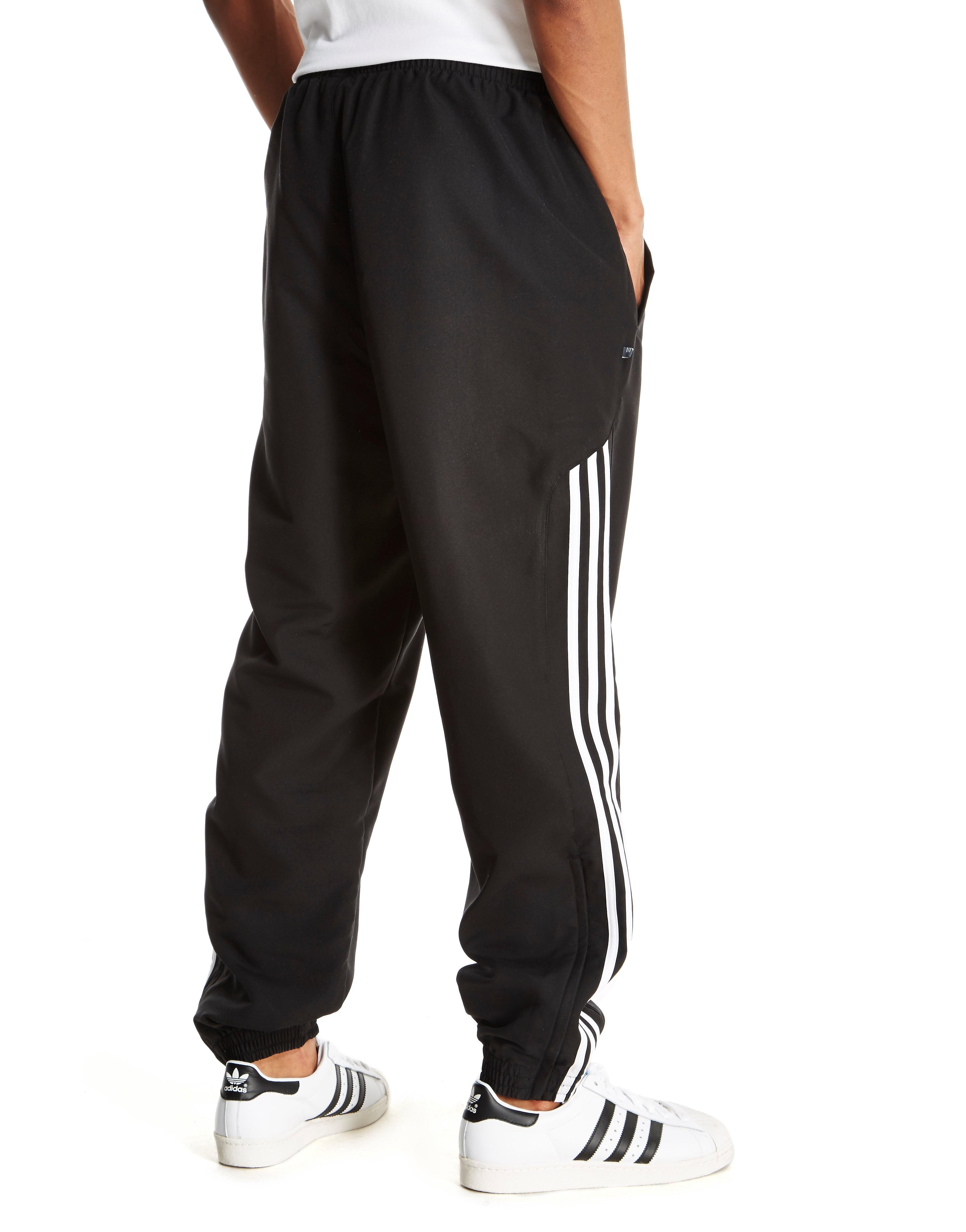 adidas Stinger Pants