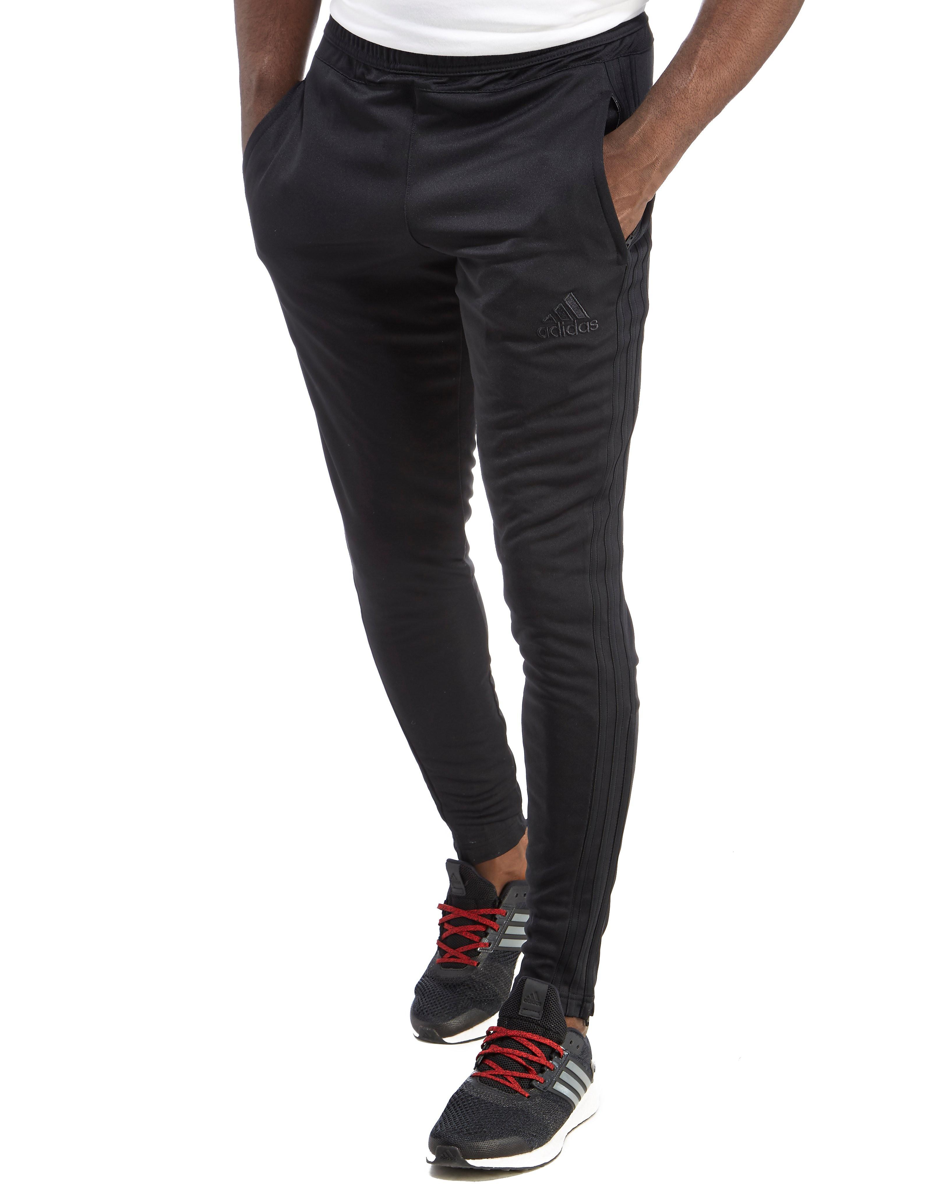 adidas Tiro 15 Poly Training Pants