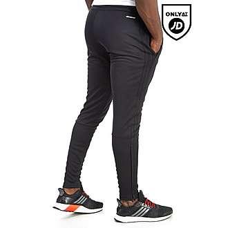 adidas Tiro 15 Training Pants
