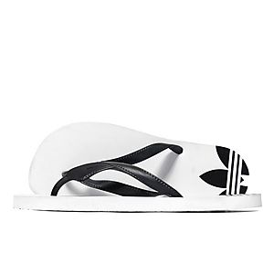 67080a76b Men - Adidas Originals Flip-Flops   Sandals