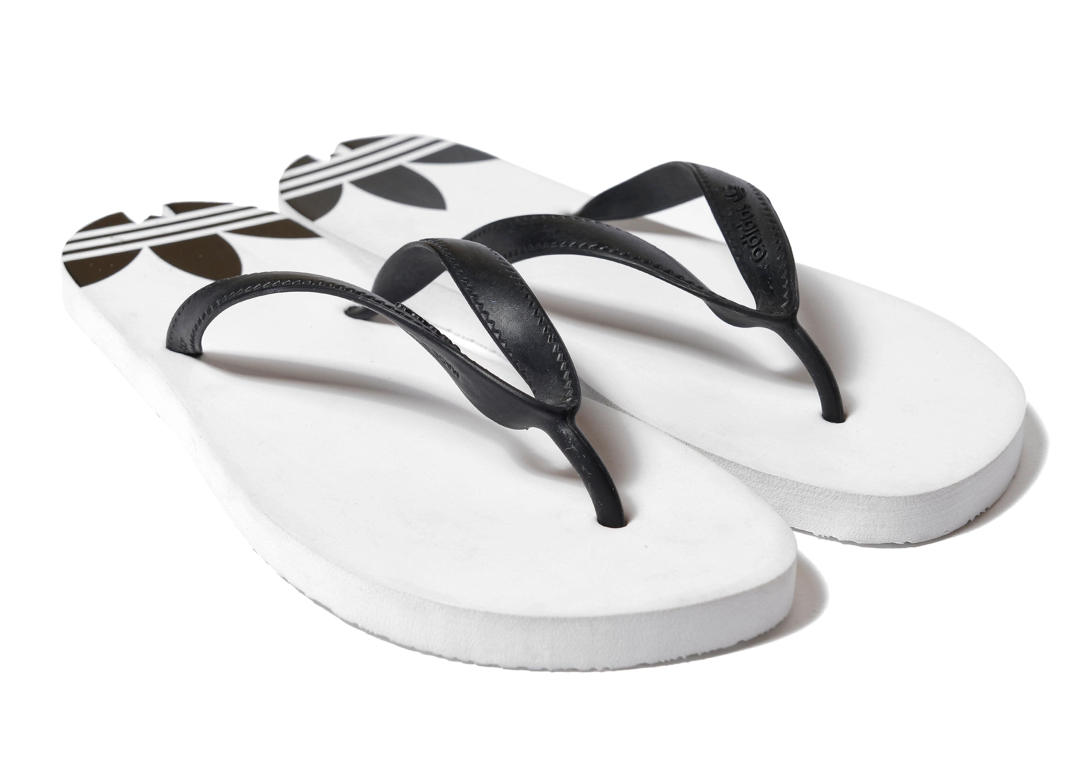 adidas Originals Adi Sun Flip Flops