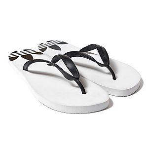 c35090239b12ce adidas Originals Adi Sun Flip Flops adidas Originals Adi Sun Flip Flops