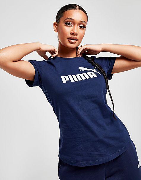 t-shirt core femme