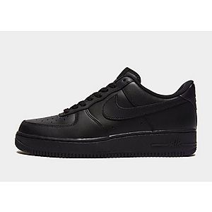 new concept 33aeb 0772c Nike Air Force 1 Low Womens ...