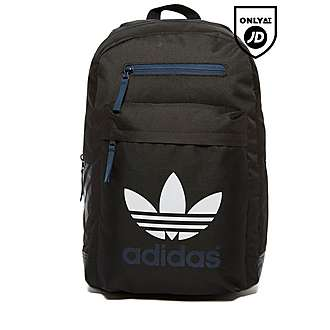 adidas Originals SP Backpack