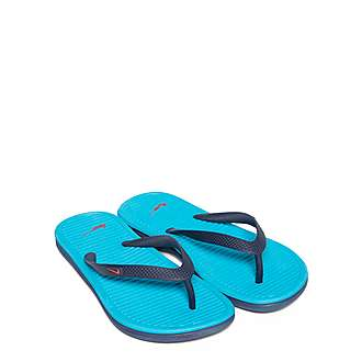 Nike Solarsoft Flip Flops Children