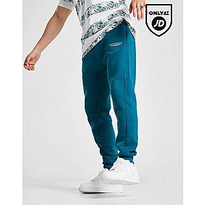 50ec125b98db22 McKenzie Essential Cuffed Track Pants McKenzie Essential Cuffed Track Pants