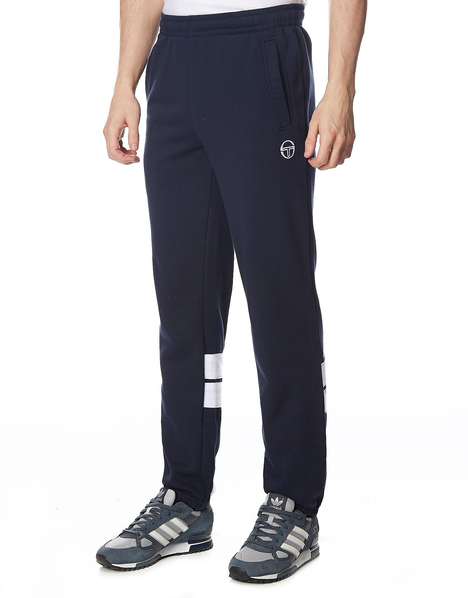 Sergio Tacchini Dallas 3 Track Pants