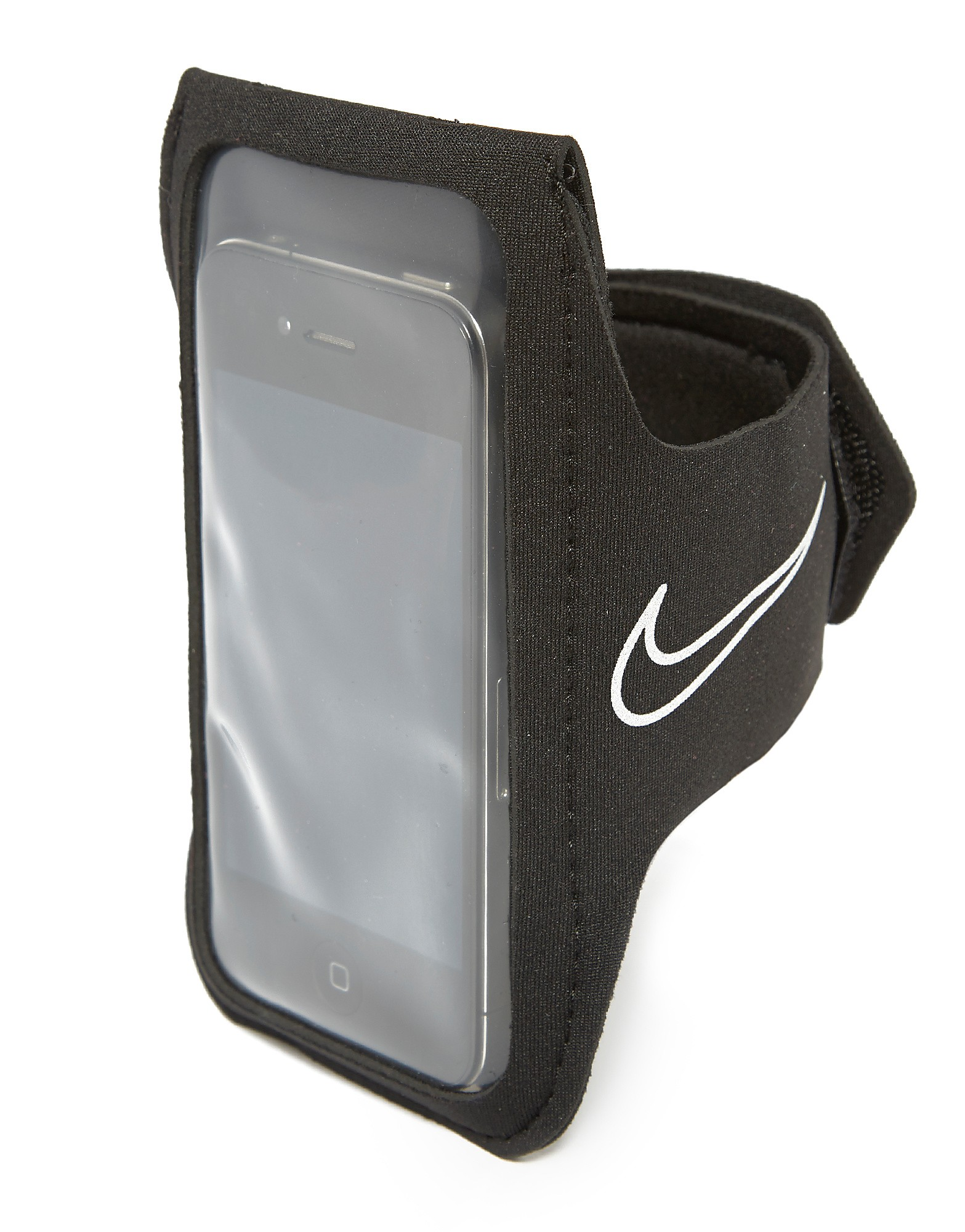 Nike Smartphone-Armband Lightweight 2.0